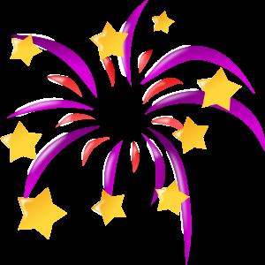 fireworks-2400px